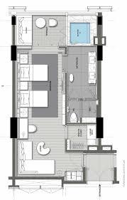 Grand Hyatt Sanya Haitang Bay  Guest RoomsFloor ...