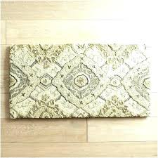 pier one rugs pier one area rugs rattan area rugs bedroom fabulous pier one carpets inspiring pier one rugs