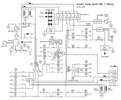 electrical wiring simulator download awesome 3 phase distribution Budgit Hoist Wiring-Diagram electrical wiring simulator download awesome 3 phase distribution board wiring diagram electrical house software