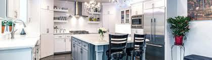 kitchen cabinets fresno ca custom kitchen cabinets fresno ca