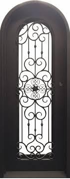iron front doorsSingle  Double Front Entry Iron Doors in Phoenix AZ  Iron Doors