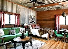 corrugated metal ceiling ideas corrugated metal ceiling in interior design creative ideas for home decors home design ideas kitchen