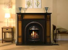 clean gas log fireplace glass cleaning fire logs can you fetching brown design ravishing dark ideas how to clean gas fire logs