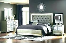 hollywood swank bedroom set – victorchen