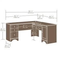 extraordinary computer desk plans cherry wood. Corner Computer Desk In Antiqued White Extraordinary Plans Cherry Wood -