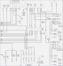 2001 chevy silverado light wiring diagram fasett info 2000 Chevy Silverado Wiring Diagram at 2001 Chevey Silverado Tail Light Wiring Diagram