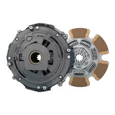 Eaton Fuller Clutch Chart Vehicle Clutches Commercial Heavy Duty Eaton