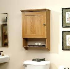 small bathroom wall cabinet cabinets over the toilet narrow uk