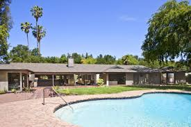 Ranch Architecture