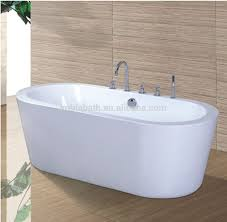 Small Bathtub Shower Bathtubs Chic Size Of Bathtub Uk 104 Size Of A Standard Size Of
