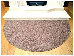 half circle rugs new moon rugs extraordinary half pretty rug of stow round rugs uk half circle rugs