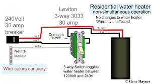 Wiring Diagram For Gfci Breaker Best 3 Pole Circuit Breaker Wiring additionally electrical   How to wire a 240V disconnect panel for spa that does as well 15   Gfci Breaker Wiring Diagram   WIRE Center • likewise  furthermore  moreover  also  also 2 pole gfci breaker – tractorforks info further Wiring Diagram 2 Pole Gfci Breaker 2018 2 Pole Gfci Breaker Wiring as well Images 2 Pole Gfci Breaker Wiring Diagram   Home Design Ideas as well . on gfci breaker wiring diagram