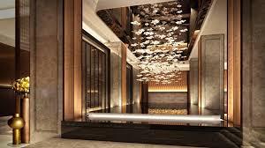 Hotel Istana Hotel Istana Kuala Lumpur Blu Water Studio