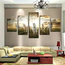 where to buy cheap home decor buy home decor online uk mindfulsodexo