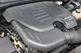 chrysler replacing cylinder heads on select pentastar v6 powered the 3 6l pentastar v6