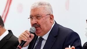 AK Partili eski belediye başkanı Aziz Duran koronavirüse yenildi! - Yeni  Akit Gazetesi - Haber Ofisi