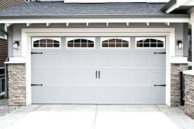 Garage Door Designs Ideas Awesome Garage Door Design Ideas Garage New Garage Door Remodel Interior