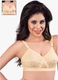 Sonari Bra Size Chart Sonari Cream Embroidered Bras