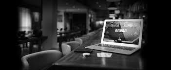 Tips Memilih Situs Poker Online Resmi Terpercaya – Gozillaband.com