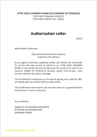 Letter Of Guarantee Template Best Of 55 Awesome Guarantee