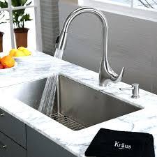 costco kitchen sink. Hahn Sinks Costco Medium Size Of Kitchen Cheap Double Bowl Sink T