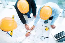 Careers In Industrial Engineering How To Become A Industrial