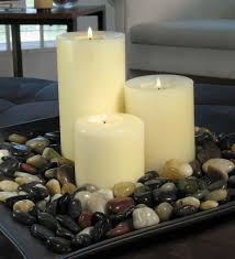 The Importance of Candle in Home Decoration | Fotolip.com Rich image and  wallpaper