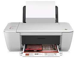 Cara merubah setelan scanan (windows). Multifuncional Hp Deskjet Ink Advantage 1515 Winpy Cl