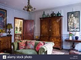 Oriental Living Room Oriental Living Room In The Historic Beit Ed Dine Beiteddine