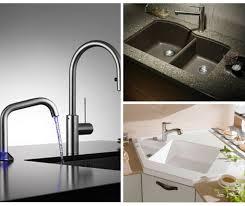 vigo sink reviews. Brilliant Sink 10 Best Kitchen Sinks U2013 Which One Should You Get In Vigo Sink Reviews The Flushing Toilet
