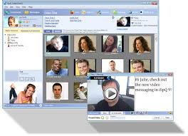 Free gay web cam websites