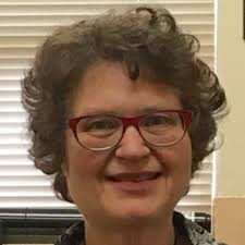 Joanne RHODES | Faculty Member | MS in Physics | The University of Memphis,  Tennessee | U of M | Department of Physics