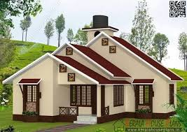 kerala low budget house