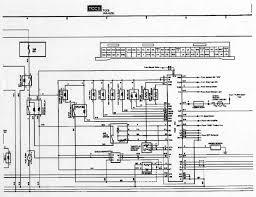toyota distributor wiring wiring diagram operations toyota distributor wiring wiring diagram basic toyota 4af distributor wiring diagram toyota distributor wiring