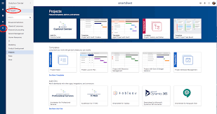 Gantt Chart App Mac How To Run Microsoft Project For Mac Tutorial Smartsheet