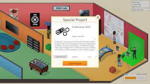 Game Dev Tycoon Chart Game Dev Tycoon Appid 239820