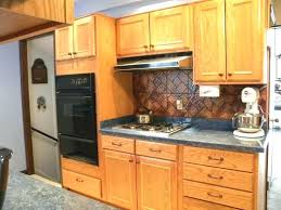 cabinet pulls placement. Cabinet Hardware Charleston Sc Kitchen Pull Placement Pulls And S Ideas 8 P