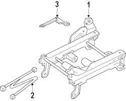 wiring diagrams ford f 150 trailer hitch wiring diagram 2003 ford f150 trailer wiring harness