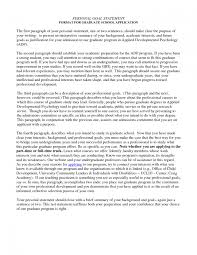 home essay example medical assistant scholarship essay samples home essay example medical assistant scholarship essay samples medical secondary essay examples medical ethical dilemma essay example medical technology
