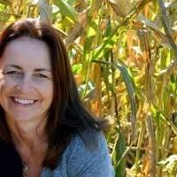 Heidi Ouellette - CEO - Hudson Staffing   LinkedIn
