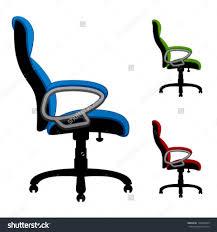 Buy Desk Chair Office Chair Design Spectacular Office Chairs Design About Office