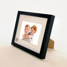 desk frames  amazing family photography in northamptonshire