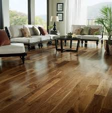 bare roots american classics 3 4 x 4 solid select walnut natural 7 49 per square foot