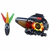 «IMC Toys Power <b>Rangers</b> Samurai 355088» — Детские <b>игрушки</b> и ...