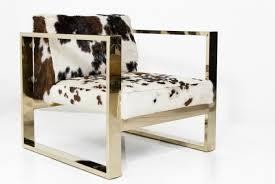 zebra print dining chairs cowhide sofa cowhide armchair