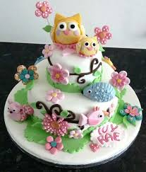 Buy Birthday Cakes For Kids From Madhav Manan Foods India Id