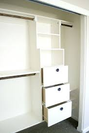 diy closet shelves in closet dresser best ideas on built ins redo pertaining to modern property diy closet shelves amazing closet shelves ideas