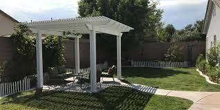 las vegas patio covers patio covers