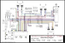 pioneer car stereo wiring harness pioneer wiring harness diagram pertaining to stereo wire harness diagram