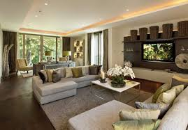 Mind Blowing Ideas For Decorating Interior Indoor Design : Good Living Room  For Home Ideas For ...